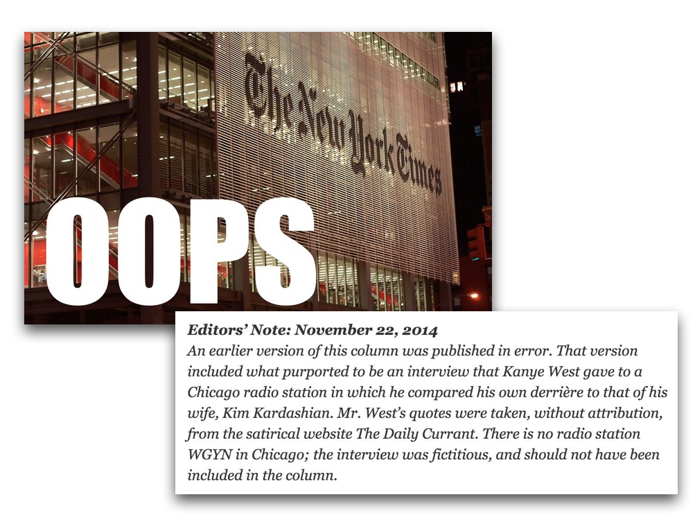 nytimesoops.png