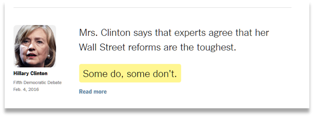 hillary_nytstatement.png