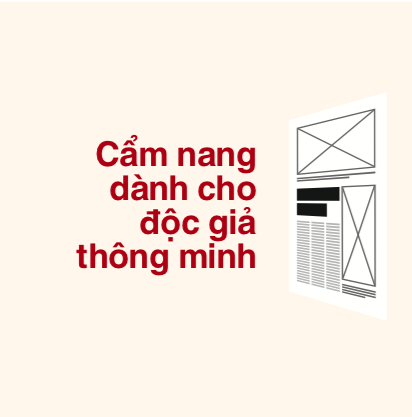 Vietnamese News Literacy Manual