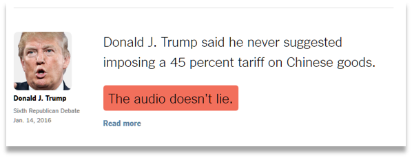 trump_nytstatement.png